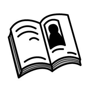 大学女子寮のゴミ捨て場からヤバい本が発掘されたwww