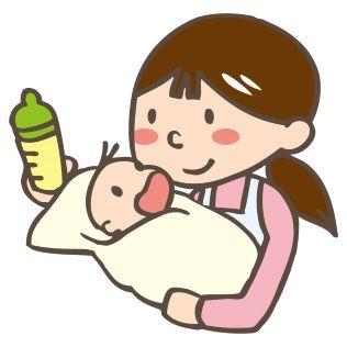 友人夫婦が妊娠したが、ダウン症判明…友人はおろしたいと言ったが、旦那が許さなかった