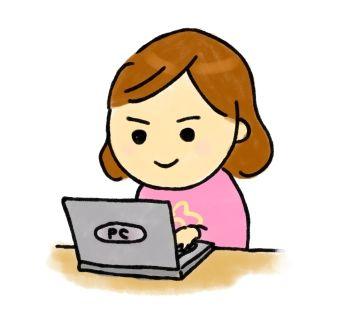 ネット上に存在する「ROM専」と呼ばれる若者たち 知識がなく自分の意見を発信できない。