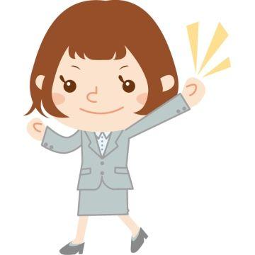 【就活】採用担当者の7割『見た目採用ある』『女子はパンツよりスカート』