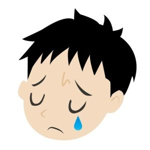 昔から母は俺に冷たかった。実は精神的な病で「子ども」という存在を嫌悪しているらしい