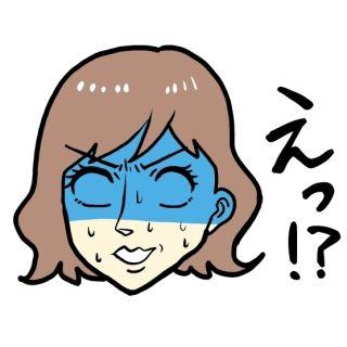 泥『自転車ドロじゃないわよっ!放火しようとしただけぇえっ』 ← ファッ!?