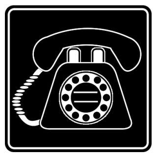 時には男、時には女。少年、少女と毎回違う相手からかかってくる間違い電話