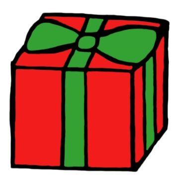 嫁からのプレゼント開けたら200マソちょい入った通帳と大学院のパンフレットが入ってた