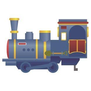 夫がコレクションしてた鉄道模型を捨ててから、夫の様子がおかしい…