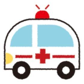 メシマズ嫁が出した鶏の生肉食って、激烈な嘔吐と腹痛、下痢に血便が出て病院送り…