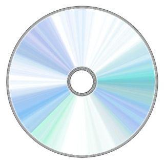 姑の暴言を録音して作ったCD「トメ語録大全」が30枚くらいある