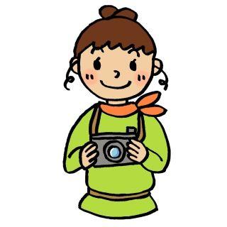 神社の写真を撮っていたら、キチママに「うちの娘を勝手に撮影した!この犯罪者!」と警察に行くハメになった…