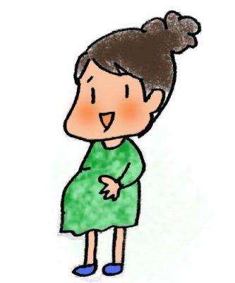妊娠したかもしれない嫁の携帯を見た結果wwwwwww