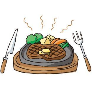 【調査】初デートで95%の人が嫌がる行為 「食べ物にうるさい」