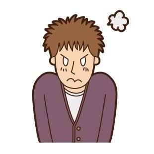 義弟が「悪かったな民間で甲斐性もないし、低身長でこの顔で!」と怒って婚約破棄した