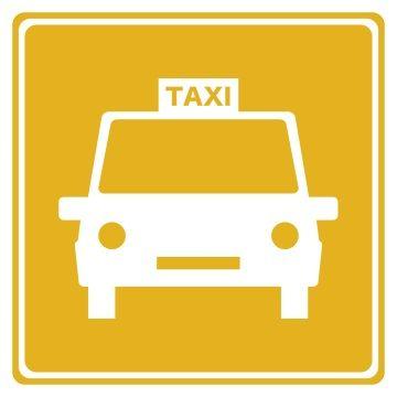 いっつも人の車を足にして、駐車場代も高速代もガソリン代も払わない知人。