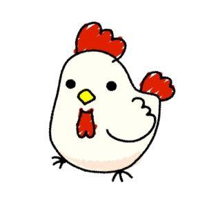 彼氏「米を残す奴は農家に謝れ」 私「鶏肉残してるから鶏に謝れ!」