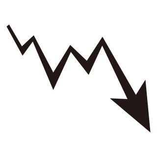 株で2000万吹っ飛んだ投資家だけど何か質問ある?