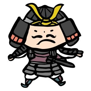 スーツより甲冑・鎧の方が安い!! 武士ファッションが新たなトレンドに!?