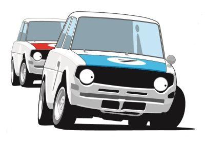 【社会】専門家に聞く危険な「あおり運転」を避ける7カ条