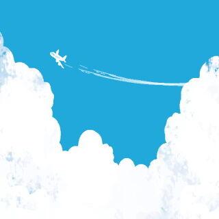 【名作】空を飛ぶことに憧れた俺が飛翔した話