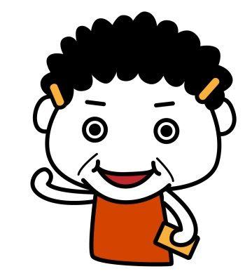 10年前の元彼の母親が、よりを戻させようと私を説得しに上京してきた。