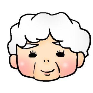 夢の中で祖母が「あんたに悔しい思いさせたの誰だ?」って聞いてきた。