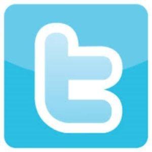 ペヤングを潰した大学生、ツイッター削除し逃亡