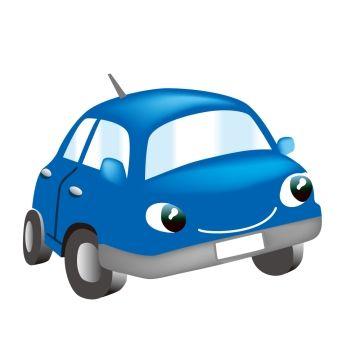 自動車教習所は、昼ドラなんて目じゃない位のドロドロ話が盛りだくさんw