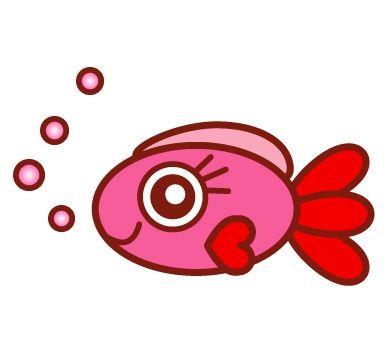 「魚や鳥を飼ってるのに同じ魚や鳥を食べる神経が理解できない」