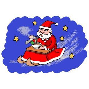 外国人が見た「ここが変だよ日本のクリスマス」10選