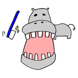 旦那が歯科医のママ友に、「無料で治療して!!」とからむセコママ。