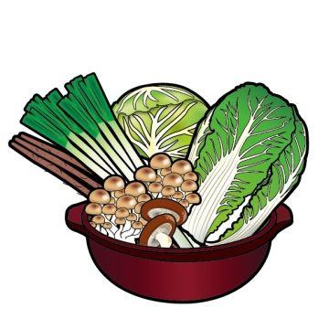 【健康】一人暮らしの人って、野菜どうやって摂取してる?