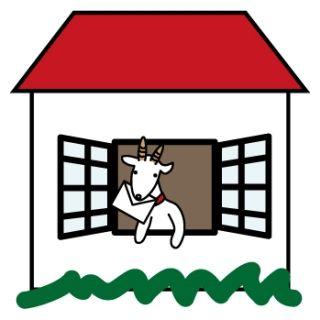 月収は約26万円。住宅ローンが月々10万4000円あり、小遣いは月8000円。