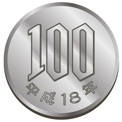 100均の物を使ってるなんて口にする人とは価値観が違いすぎるっ!