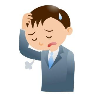 【相談】嫁が育児疲れでザックリ自傷するようになったので、やめさせたい