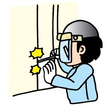 俺(公務員) vs 弟(底辺工場労働者)
