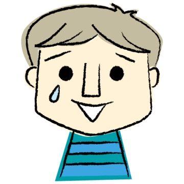【2ch】人が死なない泣けるコピペ貼ってく(4)