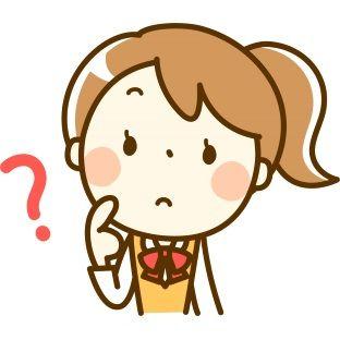 親視点だとデキ婚はDQN決定なのですかね?私もう22なんですが…