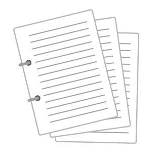 「ストーカー気質と今のAとの共通点に関するレポート」を読まされた勘助A