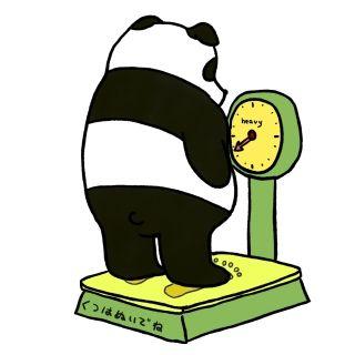 【体重】月で量ったら[体重1/6] 現実逃避する体重計[ムーンスケール]発売
