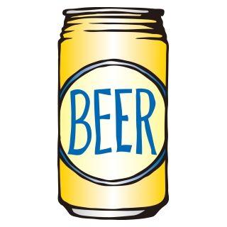 『ビールひとつ貰っていい?』と聞かれOKしたら、ひと箱持ってかれた…