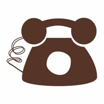 金を貸せと言うニートの友人に働くように言ったら、親から苦情の電話・・・