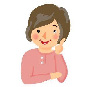 韓流ママ「あー、ついうっかり韓国語が出ちゃった」(ドヤッ