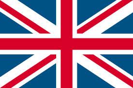 イングランド人とスコットランド人が思ってた以上に仲が悪かった