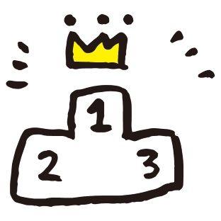 【調査】「イクメン力」ランキング、1位の県は…九州勢が上位独占 1位佐賀 2位熊本 3位福岡