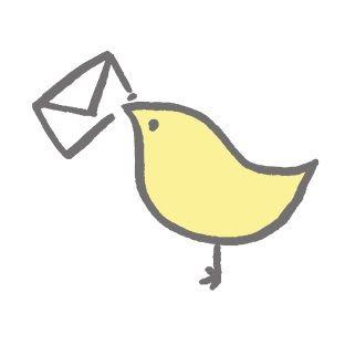 浮気+借金+托卵のアホ嫁と別れて一か月後、復縁希望メールが届いた