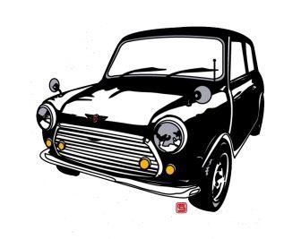 【乗り物】車が欲しい!維持費込みで月2万まで出せるからどんな車が買えるか教えて!!