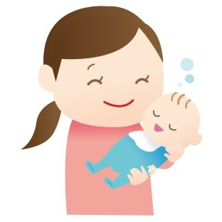 嫁が子供を産む数日前に母が亡くなった。嫁はそのことを知らず、早く母に抱いてもらいたいと…