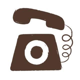 旅行先でホテル探している時に、嫁が電話で問い合わせた先が・・・