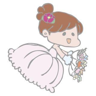 お前らの『理想の嫁の条件』