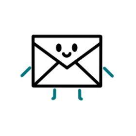 社内の子を狙っているロミオ(46)が、痛いメールを全社員に一括誤送信…(2)