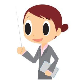 職場のお局様(40)が『医者か弁護士を紹介しろ』と言ってくる時の目が怖い…