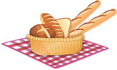 ガキ共にパンをねだられて与えたら、そいつらの親がもっとよこせと言ってきた。